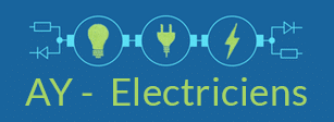 Ay-Electriciens